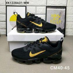 Giày Thể thao thời trang Nike air vopormax 2019, Mã số BC2376