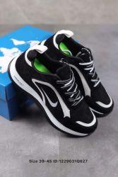 Giày Thể thao thời trang Nike lunarlon 2019 ( chất liệu nhung), Mã số BC2378