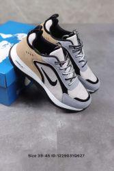 Giày Thể Thao Thời Trang Nike Air Vopormax 2019, Mã Số BC2380