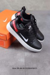 Giày Thể thao thời trang Nike SB dunk low Pro, Mã số BC2383