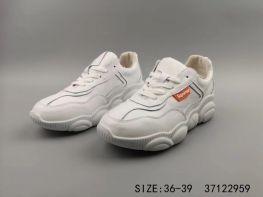 Giày thể thao thời trang sneaker nữ Mcsoniho, Mã số BC2392