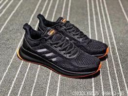 Giày Thể Thao Adidas Cloudfoam 2019, Mã số BC2312