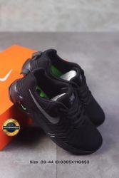 Giày Thể Thao Nike Nam 2019, Mã Số BC2406