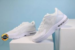 Giày Nike Zoom All Out Vomero 2019, Mã số BC2407