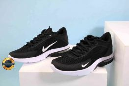 Giày Nike Zoom All Out Vomero 2019, Mã Số BC2408