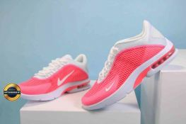 Giày Nike Zoom All Out Vomero 2019, Mã Số BC2409