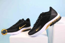 Giày Nike Zoom All Out Vomero 2019, Mã Số BC2410