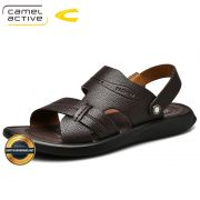 Dép sandal, Giày sandal Nam Camel Active 2019, Mã BC19272