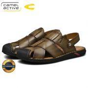 Dép rọ, Giày sandal Nam Camel Active 2019, Mã BC19315
