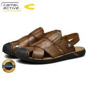Dép rọ, Giày sandal Nam Camel Active 2019, Mã BC19315B