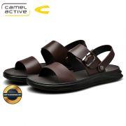 Dép sandal, Giày sandal Nam Camel Active 2019, Mã BC19329