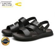 Dép sandal, Giày sandal Nam Camel Active 2019, Mã BC19330