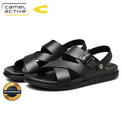 Dép sandal, Giày sandal Nam Camel Active 2019, Mã BC19339