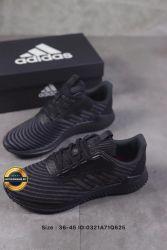 Giày Thể Thao Adidas Climacool 2019 Có 8 Màu, BC2414
