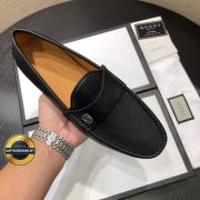 Giày Da Nam Hàng Hiệu Gucci 2019. Mã BC2504