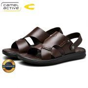 Dép sandal, Giày sandal Nam Camel Active 2019, Mã BC19280