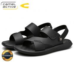 Dép sandal, Giày sandal Nam Camel Active 2019, Mã BC19288
