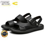 Dép sandal, Giày sandal Nam Camel Active 2019, Mã BC19290