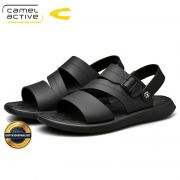 Dép sandal, Giày sandal Nam Camel Active 2019, Mã BC19291