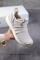 Giày thể thao Adidas Ultraboost 5.0 - 2019, Mã BC2415