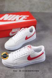Giày đế bằng Nike SB Zoom Blazer Low 2019, Mã BC2416