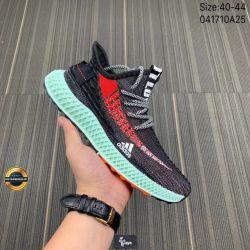 Giày Thể Thao Adidas nam 2019, Mã BC2421