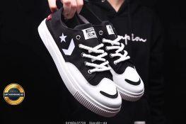 Giày Converse All Star 2019 cho nam, Mã BC2423