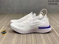 Giày đôi thể thao Nike react flyknit 2019, Mã BC2426