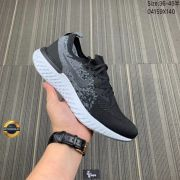 Giày Đôi Thể Thao Nike React Flyknit 2019, Mã BC2428