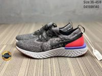 Giày Đôi Thể Thao Nike React Flyknit 2019, Mã BC2429