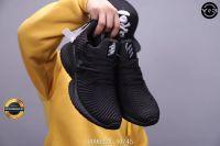 Giày Thể Thao Nam Adidas Alphabounce HPC 2019, Mã BC2438