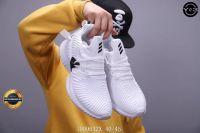 Giày Thể Thao nam Adidas Alphabounce HPC 2019, Mã BC2439