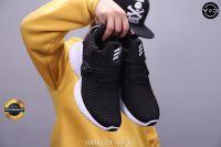 Giày Thể Thao nam Adidas Alphabounce HPC 2019, Mã BC2440