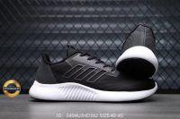 Giày Adidas Climacool 2019, Mã BC2448