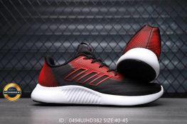 Giày Adidas Climacool 2019, Mã BC2450