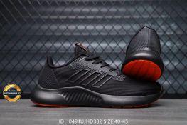 Giày Adidas Climacool 2019, Mã BC2451
