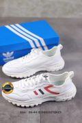 Có 3 màu, Giày Adidas Daddy Shoes 2019, Mã BC2455