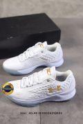 8 màu- Giày thể thao Ua Curry 2019, Mã BC2457