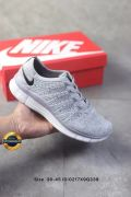 9 màu- Giày Nike free Flex 5.0 đế cắt, Mã BC2458