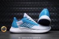 Giày Adidas Climacool 2019, Mã BC2452