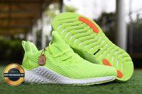 Giày đôi thể thao Adidas Alpha Bounce 2019, Mã BC2459