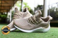 Giày Đôi Thể Thao Adidas Alpha Bounce 2019, Mã BC2462