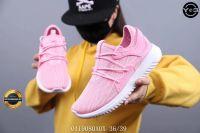 Giày Thể Thao nữ Adidas Tubular Viral 2019, Mã BC2465