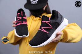 Giày Thể Thao nữ Adidas Tubular Viral 2019, Mã BC2466