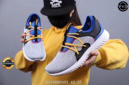 Giày Thể Thao nam Adidas Tubular Viral 2019, Mã BC2467