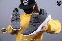 Giày Thể Thao nam Adidas Tubular Viral 2019, Mã BC2468