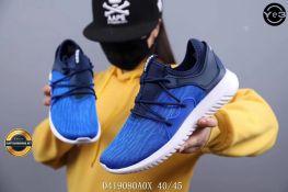 Giày Thể Thao nam Adidas Tubular Viral 2019, Mã BC2469