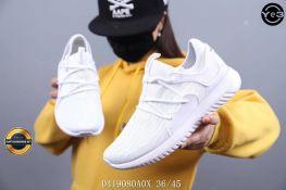 Giày Thể Thao nam Adidas Tubular Viral 2019, Mã BC2471