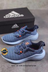 Giày đôi Adidas Alphabounce 8 màu độc đáo, Mã BC2472