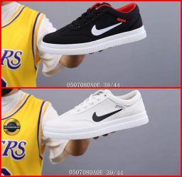 Giày Nike đế bằng SB Dunk Low Pro 2019, Mã BC2476